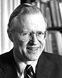 Harold C. Conklin (1926-2016)