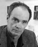 Stirling Colgate (1925-2013)