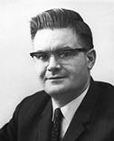 A. G. W. Cameron (1925-2005)