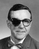 Leo Brewer (1919-2005)