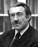 Michel Boudart (1924-2012)