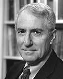 Jerome A. Berson (1924-2017)