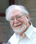 R. Stephen Berry (1931-2020)