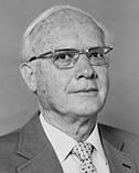 Andrew A. Benson (1917-2015)