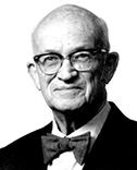 C. S. Barrett (1902-1994)