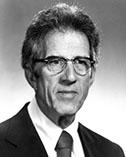 Harlan Banks (1913-1998)