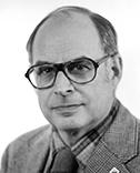 Howard L. Bachrach (1920-2008)