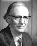 Allen V. Astin (1904-1984)