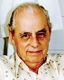 G. Gilbert Ashwell (1916-2014)