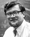 Don L. Anderson (1933-2014)