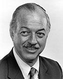 Robert McCormick Adams (1926-2018)