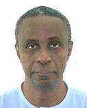60442 Mbacke, Cheikh