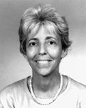 Olga F. Linares (1936-2014)