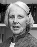 Martha L. Ludwig