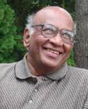 Stanley J. Tambiah (1929-2014)