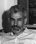 Bruce Winstein (1943-2011)