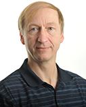 Hess Harald 20041819
