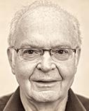 Knuth, Donald E 53709