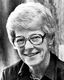 Marian E. Koshland