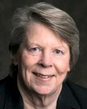 Diane Griffin