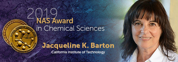 ChemSci Barton banner