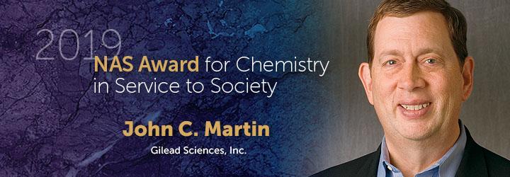 ChemService Martin banner