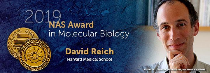 MolecularBio Reich banner