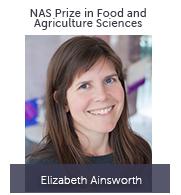 http://www.nasonline.org/programs/awards/2019-nas-awards/headshots/ainsworth-food-ag.jpg