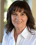 Barton, Jacqueline headshot