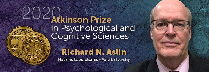 Aslin Atkinson Banner