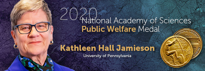 Banner Hall Jamieson PWM