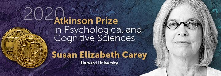 Carey Atkinson Banner