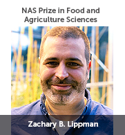 http://www.nasonline.org/programs/awards/2019-nas-awards/headshots/ainsworth-food-ag.jpg