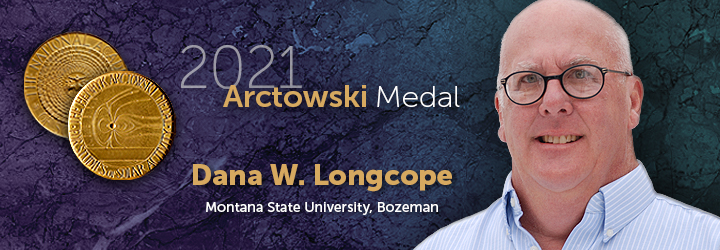 2021 Banners Arctowski