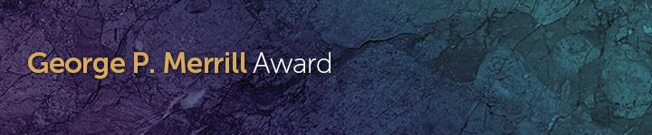 GPM Award