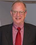 J William Schopf