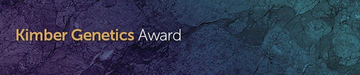 KG Awards